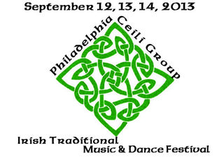 2013 pcg festival logo with date copy