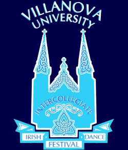 Villanova Festiva Logo (with background)