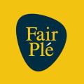 Fair ple