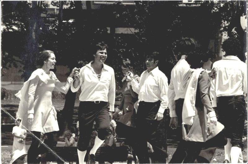 Pcg dancers 2