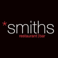 Smiths bar & restaurant
