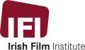 Standard-ifi-logo