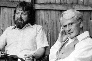 Mick&eugene1980's